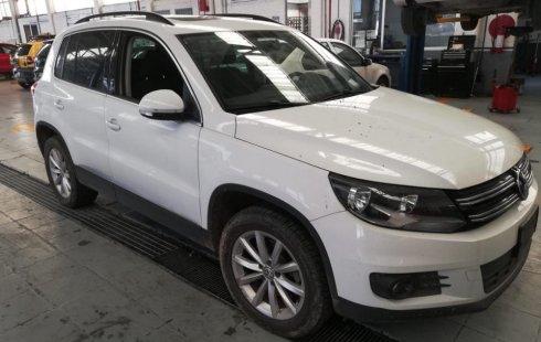 Promo Volkswagen TIGUAN murah