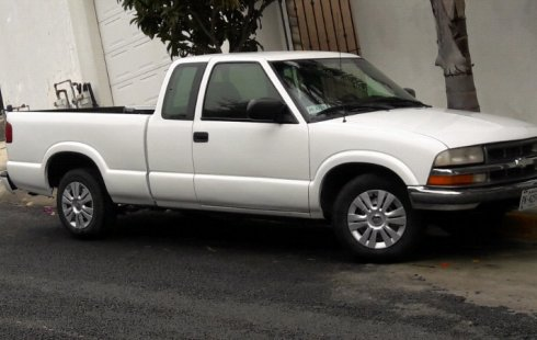 Chevrolet C 15 usado en Nuevo León