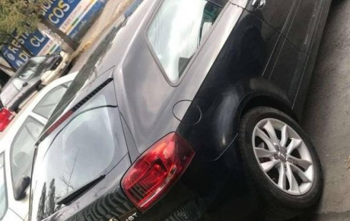 Audi A3 impecable en Iztapalapa