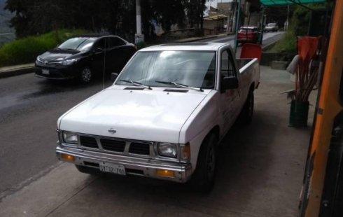 Nissan Cabstar 1993 barato