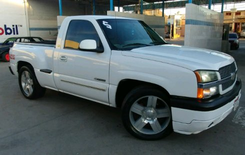 Chevrolet 400 SS 2005 barato