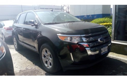 Venta auto Ford Edge 2014 , Toluca