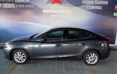 Mazda MX-3 2016 en venta