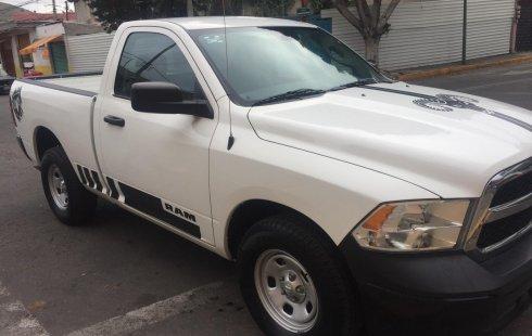 Dodge RAM 1500 2014 Pickup