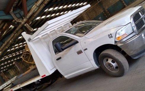 Dodge Ram 4000 Manual