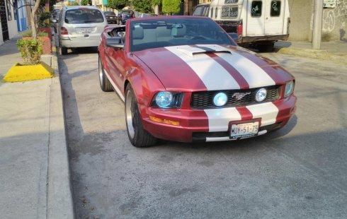 Compraventa De Autos Ford Mustang Con Precios Bueno Condicion