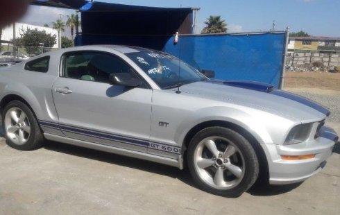 Ford Mustang 2007 en venta