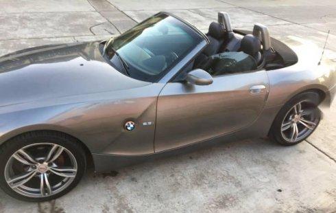 Auto usado BMW Z4 2003 a un precio increíblemente barato