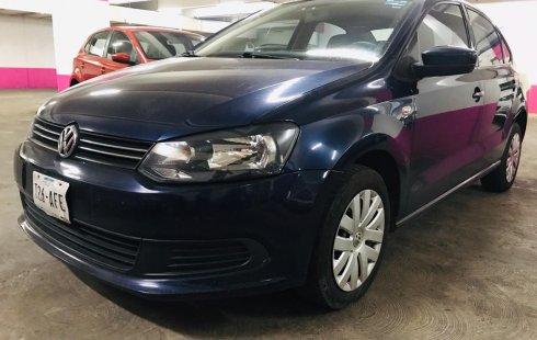 Volkswagen Vento starline 1.6 2015