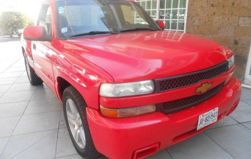 Chevrolet 400 SS Automático