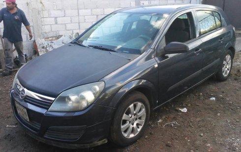 Venta auto Chevrolet Astra 2006 , Morelos