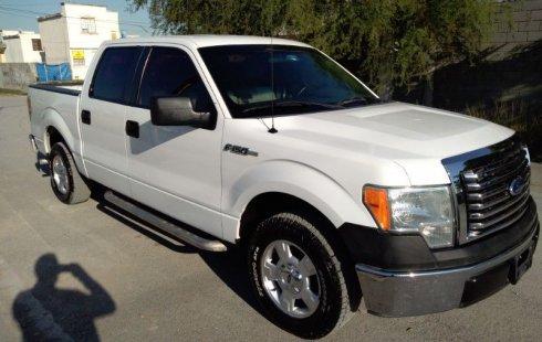 Ford Ranger 2009 en venta