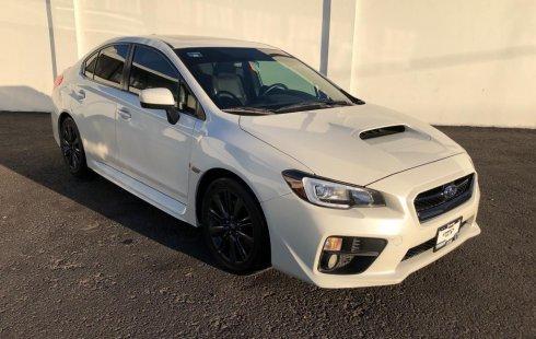 Subaru Impreza 2015 en venta