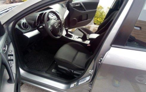 Mazda Mazda 3 2013 barato