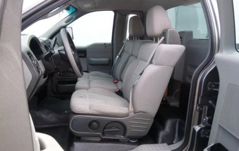 Ford F-150 2005 impecable