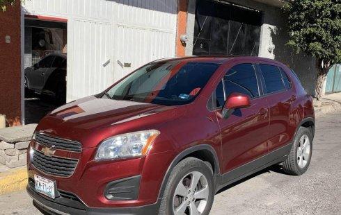 Se vende urgemente Chevrolet Astro 2013 Manual en Tabasco