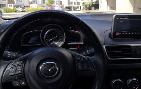 Mazda 3 usado en Tala