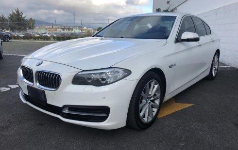 Pongo a la venta cuanto antes posible un BMW Serie 5 que tiene todos los documentos necesarios