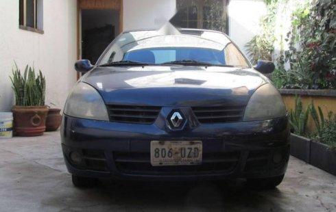 Renault CLIO 2007 barato
