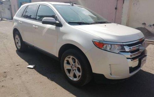 Ford Edge 2012 en venta