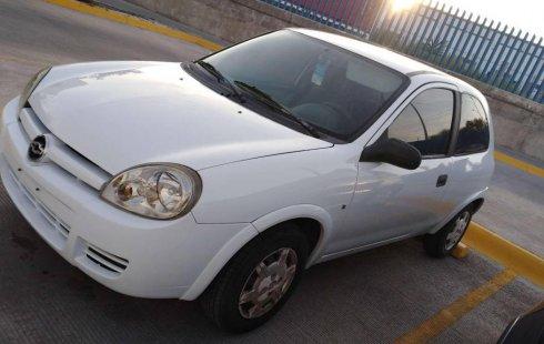 Precio de Chevrolet Chevy 2007