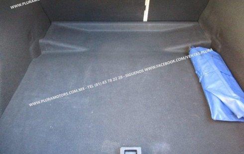 SHOCK!! Un excelente Buick Regal 2013, contacta para ser su dueño