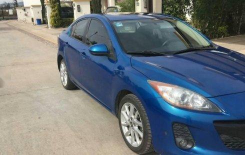 Se pone en venta un Mazda MX-3