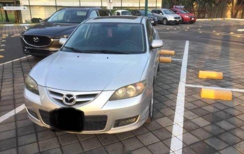 Vendo un Mazda MX-3 por cuestiones económicas