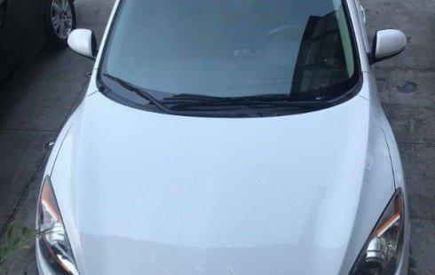 En venta un Mazda MX-3 2011 Automático en excelente condición