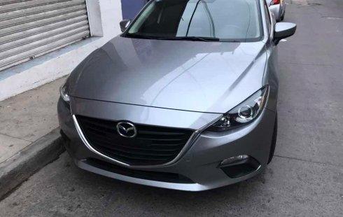 Mazda MX-3 precio muy asequible