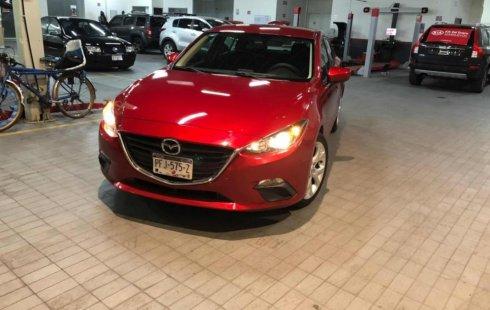 Quiero vender un Mazda MX-3 usado