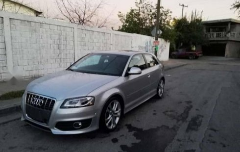 Audi S3 2010
