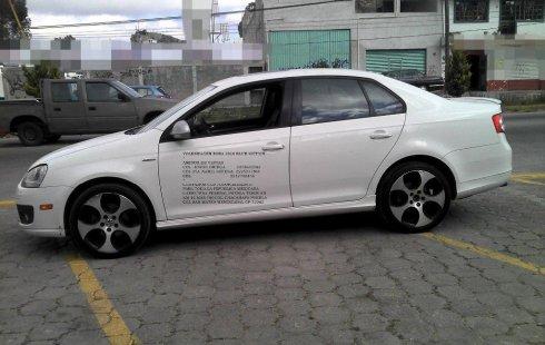 Precio de Volkswagen Bora 2010