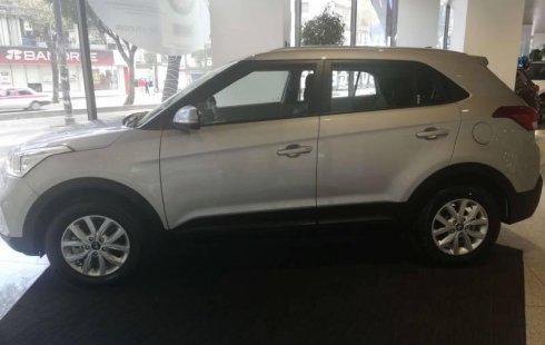 Vendo un Hyundai Tucson por cuestiones económicas
