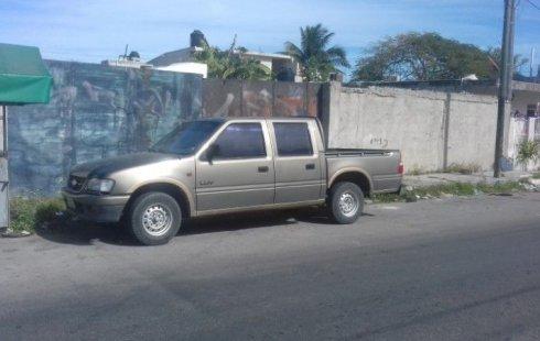 Compraventa De Autos Chevrolet Luv Con Precios Bueno Condicin