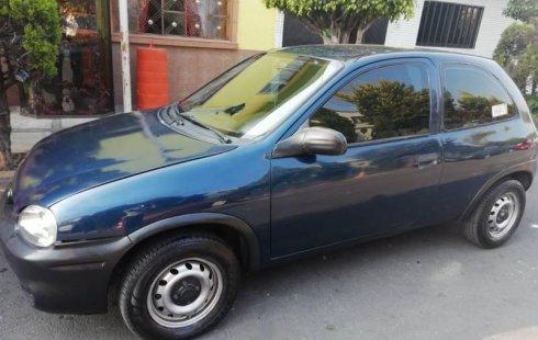 Urge!! En venta carro Chevrolet Chevy 2001 de único propietario en excelente estado