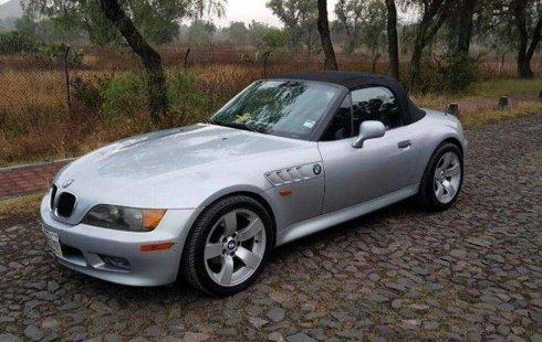 Compraventa De Autos Bmw Z3 Con Precios Bueno Condicion Excelente