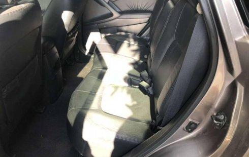 Urge!! Vendo excelente Nissan Murano 2010 Automático en en Azcapotzalco