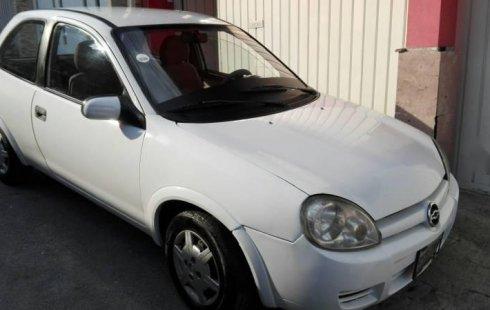 Urge!! Vendo excelente Chevrolet Chevy 2005 Manual en en Iztapalapa