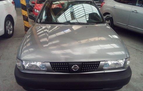 Nissan Tsuru $80,000 en Baja California