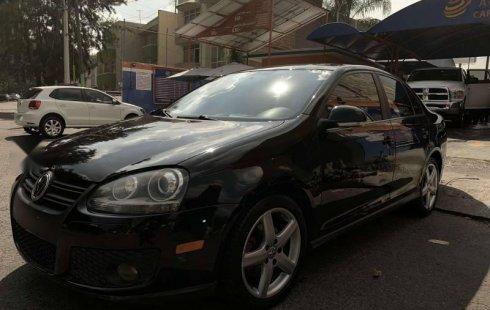Me veo obligado vender mi carro Volkswagen Bora 2008 por cuestiones económicas