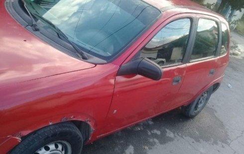 Chevrolet Chevy 2005 barato