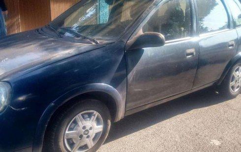 Chevrolet Chevy 2005 en Tala