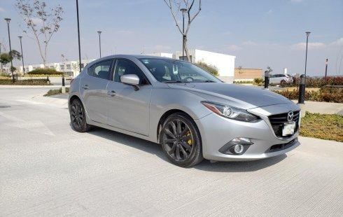 Se vende un Mazda MX-3 de segunda mano
