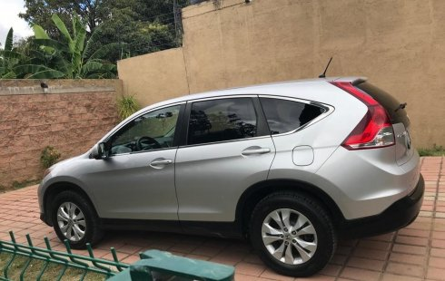 Honda CR-V 2014 en venta