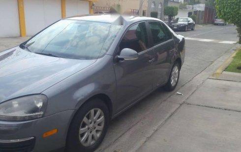 Vendo un Volkswagen Bora en exelente estado