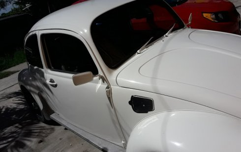 Se va bara chequen Volkswagen 2002