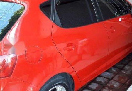No te pierdas un excelente Seat Ibiza 2012 Manual en Guadalajara