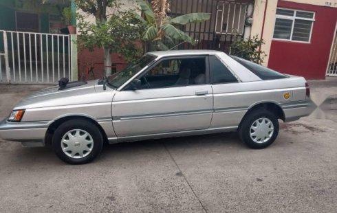 Precio de Nissan Tsuru 1990