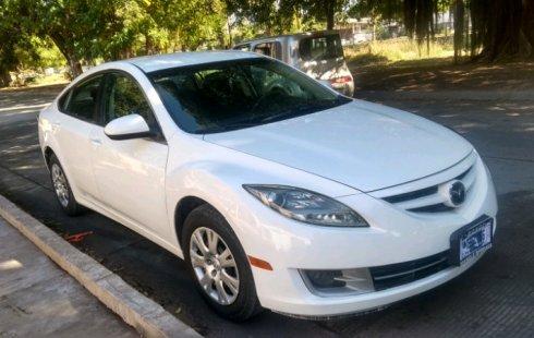 Urge!! Vendo excelente Mazda Mazda 6 2010 Automático en en Sinaloa